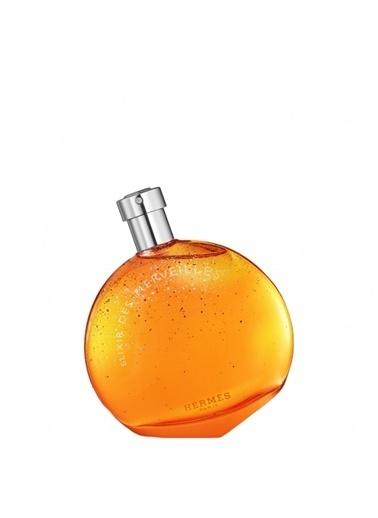 Hermes Elixir Des Merveilles EDP 100 ml Kadın Parfüm Renksiz